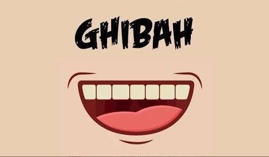 Apa Dampak dari Dosa Ghibah ?