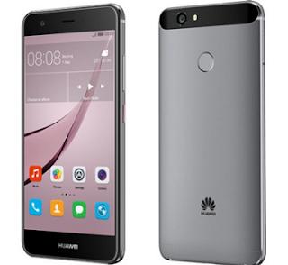 Harga Huawei Nova terbaru