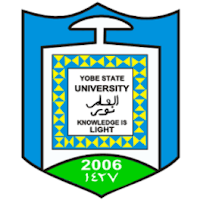 Yobe State University UTME 2017/18 Admission List Out.