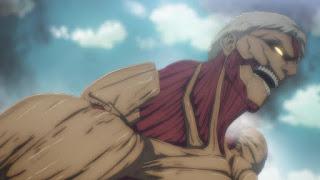 Hellominju.com : 進撃の巨人第4期 アニメ『ライナー・ブラウン (CV.細谷佳正)』| Reiner Braun | Armored Titan | Attack on Titan | Hello Anime !