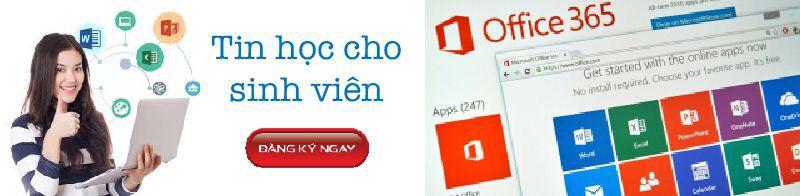 Hoc tin hoc Online