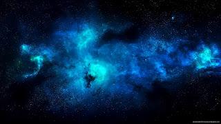 Simple Hd Wallpaper Cosmic Galaxy Wallpaper 1920x1080