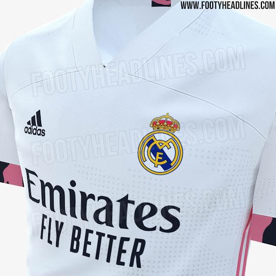 A3 Real Madrid Offizielles 2021 Fu/ßball Kalender 420mm x 297mm