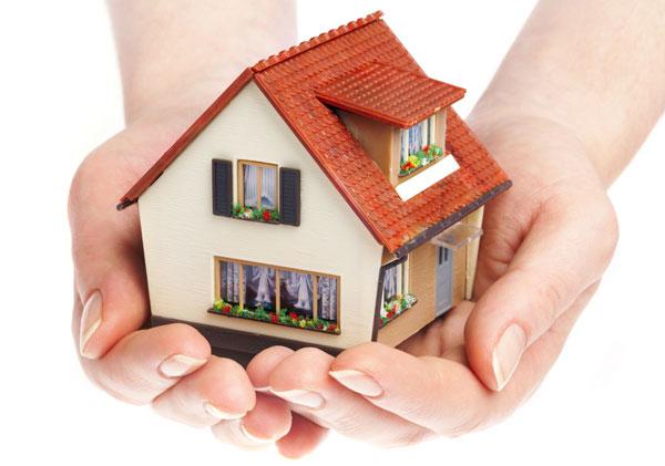 Hitung Nilai Angsuran Kredit Rumah dengan Tabel KPR Mandiri