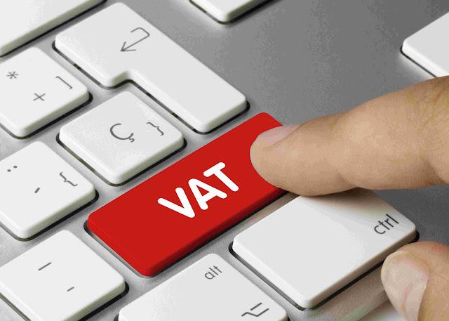 Khóa học kế toán thuế thực hành