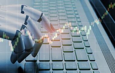 Pourquoi utiliser un robot trading?