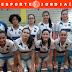 Jogos Regionais: Futsal feminino sub-20 de Itupeva é semifinalista