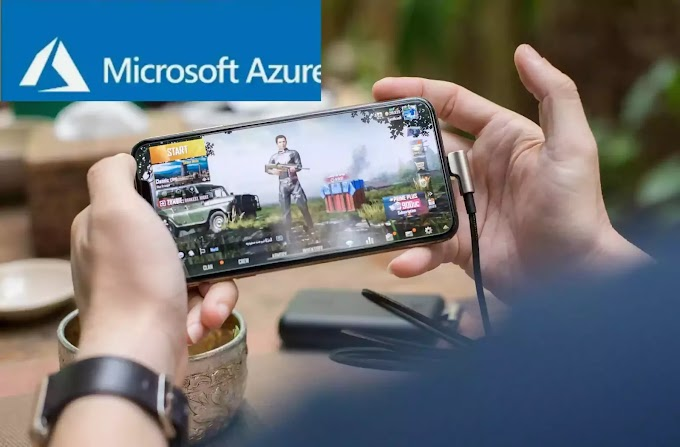 PUBG Come Back And Microsoft Deal With PUBG