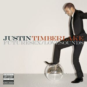 What Goes Around Comes Around - Justin Timberlake