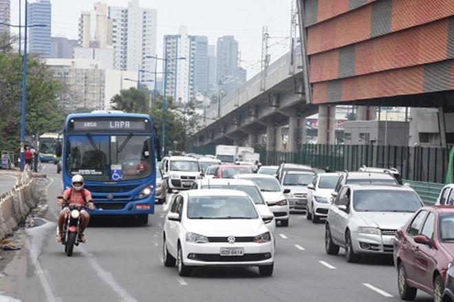Confira as novas regras do Código Brasileiro de Trânsito que entram em vigor a partir do dia 1º de Novembro