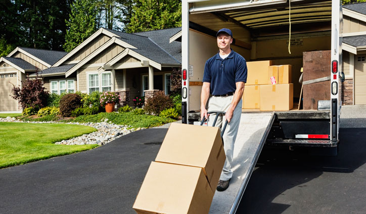 Residential-Movers-Washington-dc