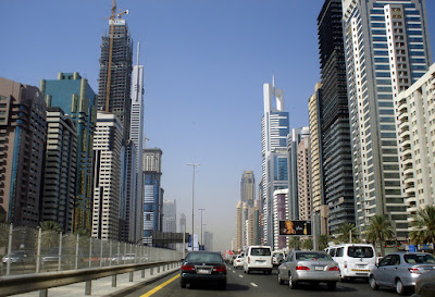 8-Tips-to-Get-Jobs-Easily-in-Dubai