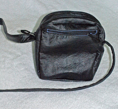 Norway bag