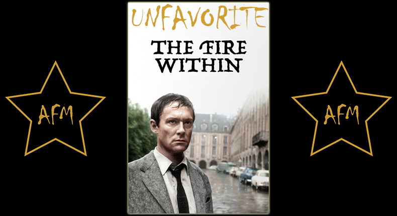 the-fire-within-a-time-to-live-and-a-time-to-die-le-feu-follet