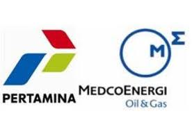 http://rekrutindo.blogspot.com/2012/06/medcoenergi-recruitment-june-2012-for.html