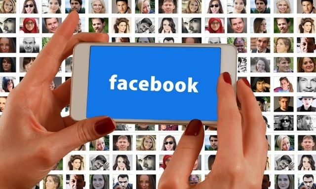 ways use facebook marketing promote small business fb ads social selling advertising