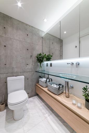 decor-lavabo-estilo-industrial