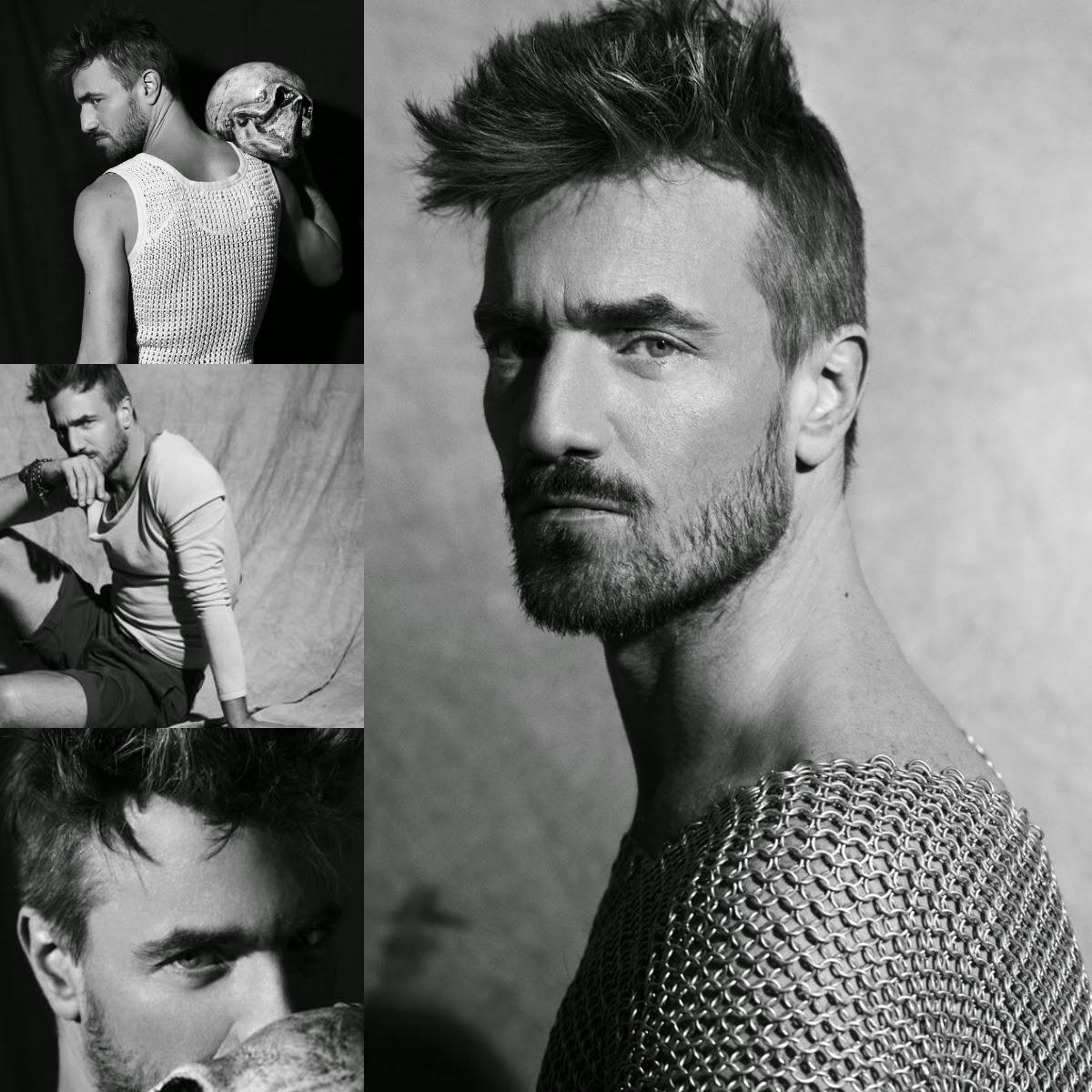 Danish Gay 108