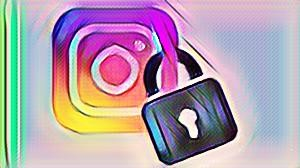 Learn about new Instagram updates to fight misinformation Corona virus