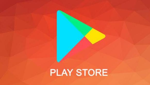 Fitur Di PlayStore Untuk Membatasi Pengeluaran Agar Tidak Boros