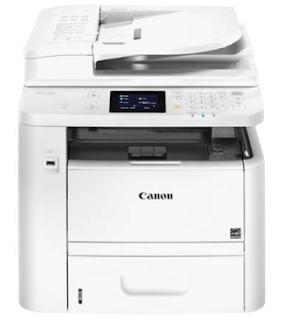 Canon Manual bieten Download-Link für CANON IMAGECLASS D1550 Publishing direkt von Canon Website mit Easy-to-Download, um den Download-Link finden Sie unten.