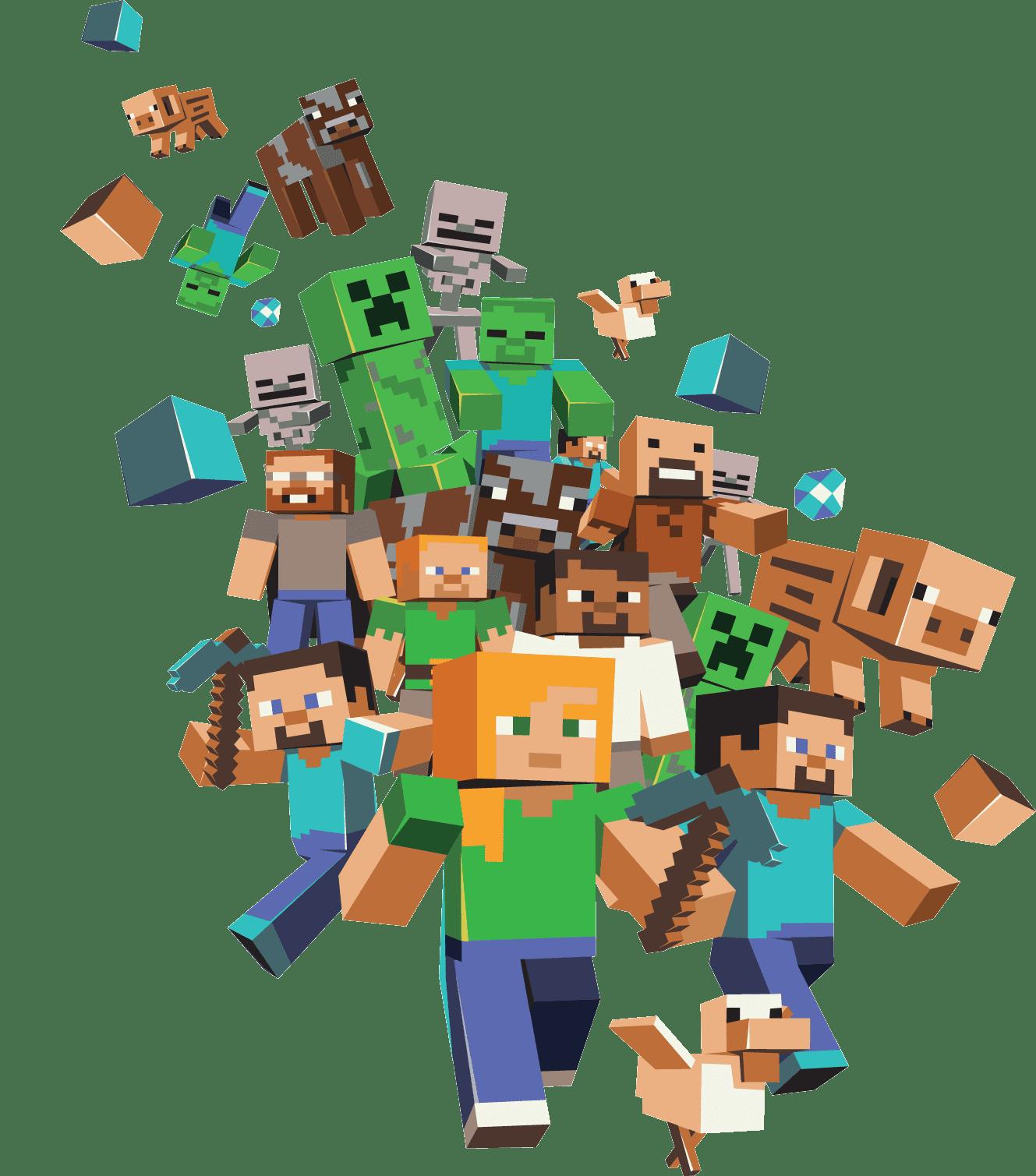 Akun Minecraft Gratis Akun Premium Gratis 2017