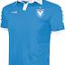 Capelli Sport lança as novas camisas do Viktoria Berlin
