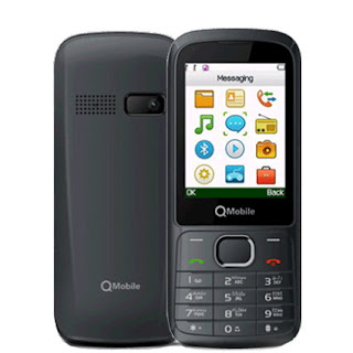 qmobile-e4-flash-file