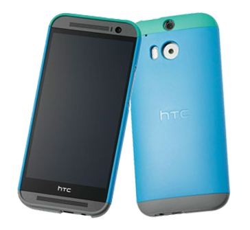 http://www.lazada.com.my/htc-one-m8-original-hard-shell-case-c940-blue-1016025.html
