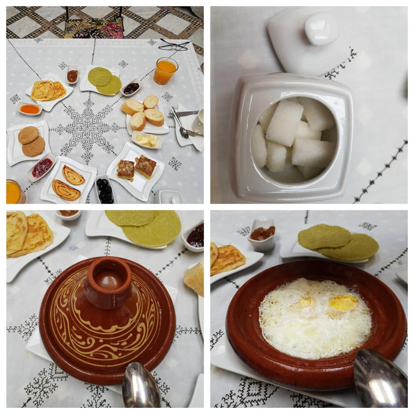 Hotel em Marrocos, dicas de viagem.