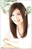Toda Megumi