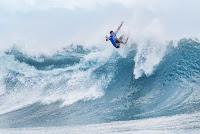 13 Joan Duru Outerknown Fiji Pro foto WSL Kelly Cestari