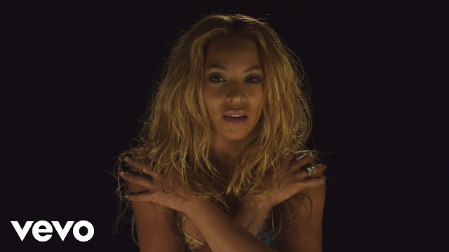 Beyoncé 1+1 MP3, Video & Lyrics