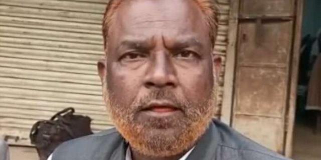 डेमोक्रेटिक पार्टी का नेता इरफान उल हक उपद्रव का मास्टरमाइंड: जबलपुर पुलिस | JABALPUR NEWS