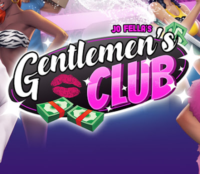Gentlemen's Club (MOD, Unlimited Money) APK Download