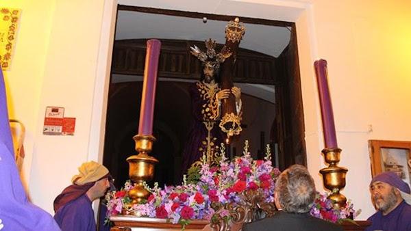 En Septiembre una nueva Magna en Córdoba