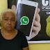Polícia prende suspeitas de aplicar golpe em agência bancária de Caxias, no MA