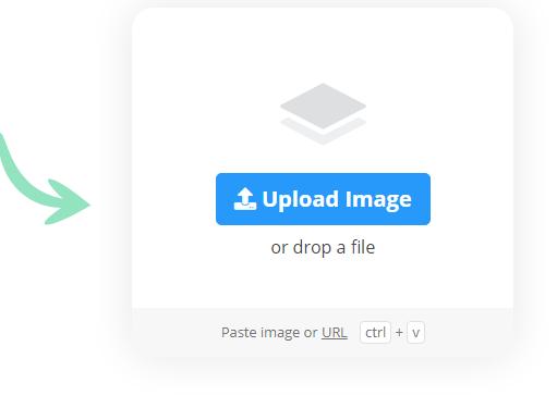 Hướng cách dẫn sử dụng Remove.bg để xóa phông, nền cho hình ảnh a