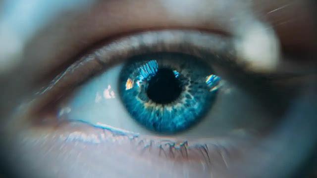 दाहिनी आंख का फड़कना क्या होता है?
