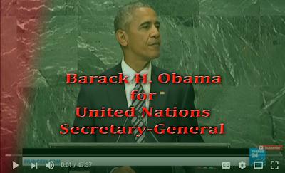 Obama%2Bfor%2BUN%2BSecretary%2BGeneral.png?width=320
