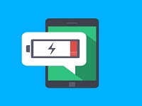 How to extend the battery life of your mobile