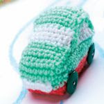 http://www.topcrochetpatterns.com/images/uploads/pattern/toy-car.pdf