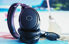 Top 6 Best Wireless Gaming Headsets in 2020