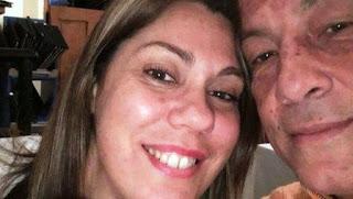 Cayeron los presuntos autores del doble crimen de los médicos