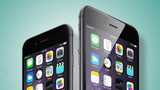 Mengulas Spesifikasi dan Harga Jual iPhone 6 Serta Kelebihan dan Kekurangannya