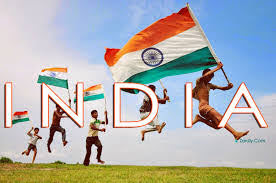 Republic Day Special songs