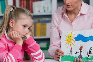 كيفية التعامل مع طفل التوحد و10 نصايح للتعامل مع طفل التوحد