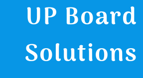 UP Board solutions : Primary ka master guide and Basic Shiksha Parishad Textbook Solutions for class 1 to 12