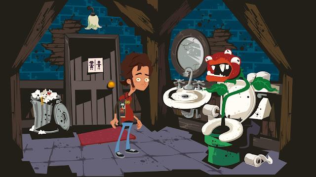 Toilet-Scene.jpg