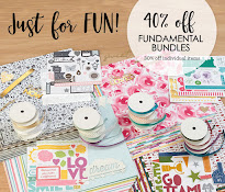 Fundamental Sale